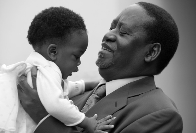 raila.family_man