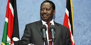 raila_presidential