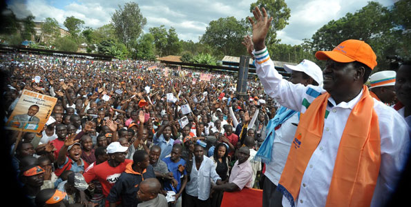Raila_in_gusii