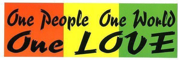 peace_love_unity image