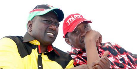 Uhuru_Ruto