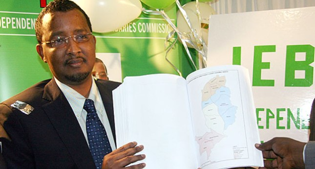 IEBC-Boundaries_Hassan