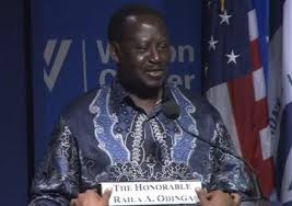Raila_Woodrow_Speech18Jun2013