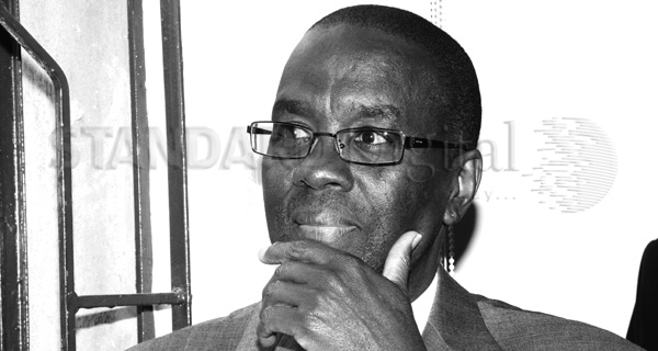 CJ-Willy-Mutunga-main210913