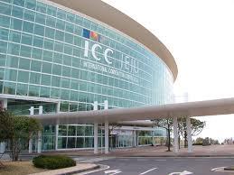 ICC-Hague