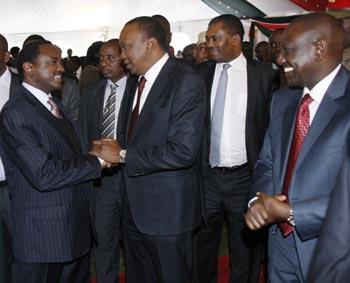 Uhuru_Musyoka_NPB