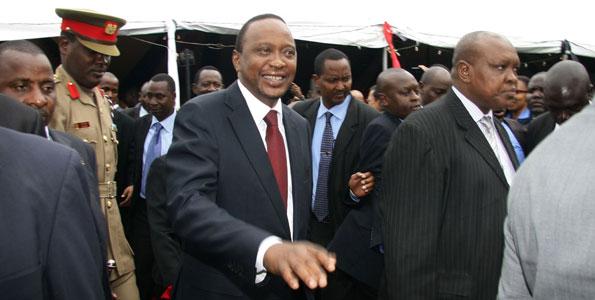 Uhuru_NPB