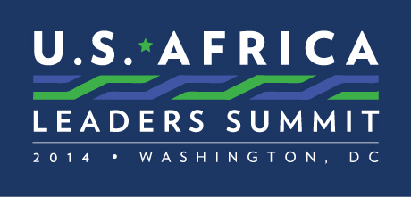 US Africa Leaders Summit