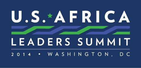 US Africa Leaders Summit