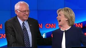 Hillary_Sanders2