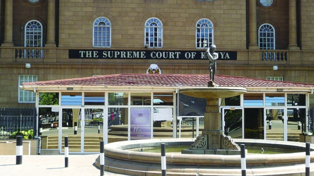 kenya-supreme-court_1