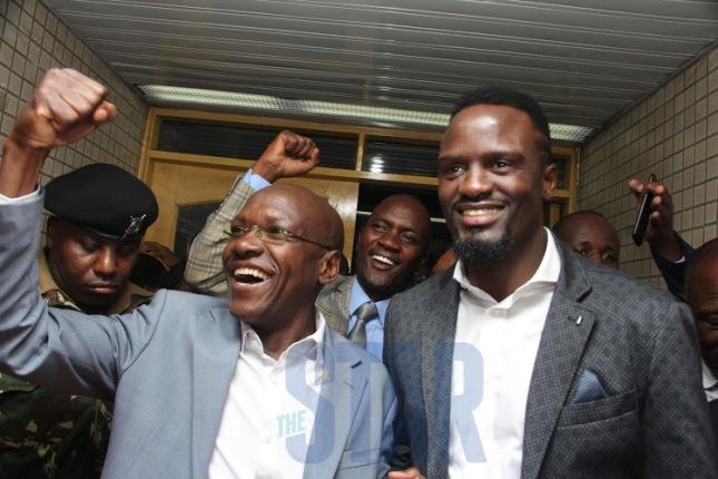 IEBC(1)