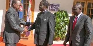 Raila and Ruto(4)