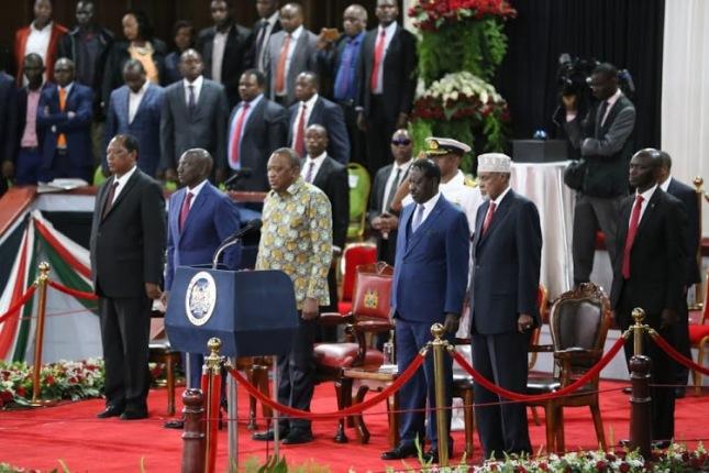 Uhuru_Raila_Ruto(1)