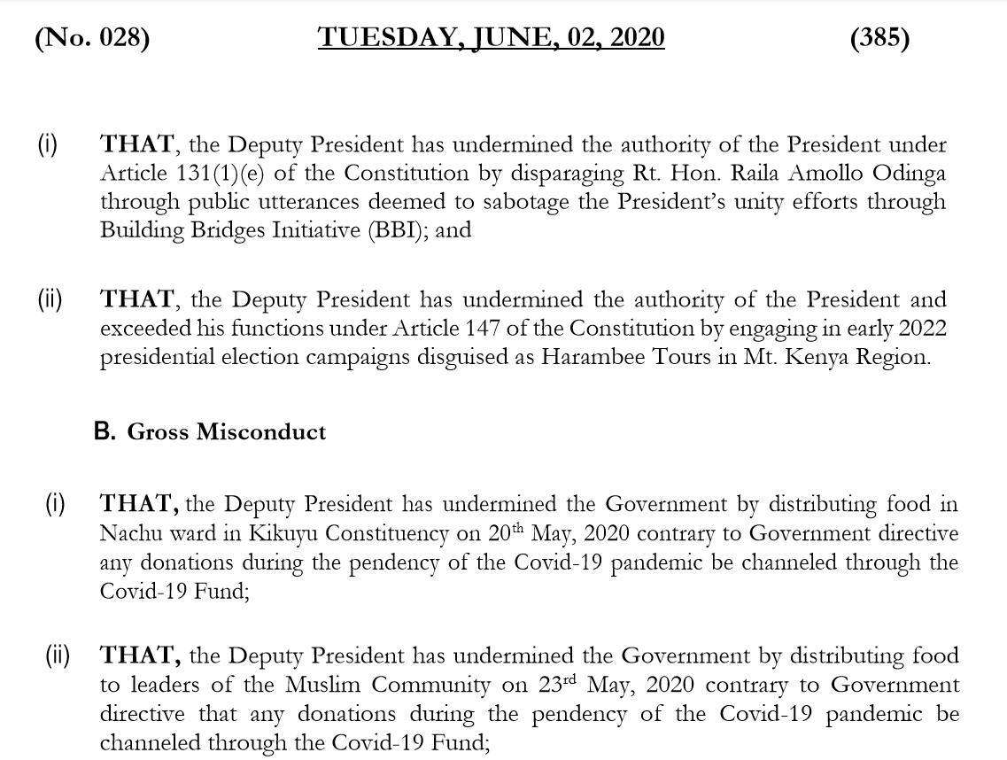 DP Impeach Motion(3)