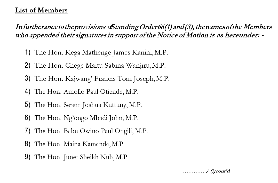DP Impeach Motion(4)