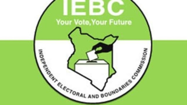 IEBC(2)