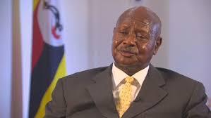 Museveni(1)